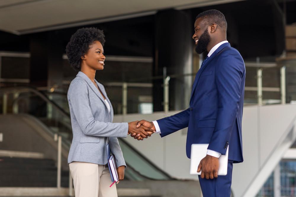 9 Employee Retention Strategies to Retain Top Talent